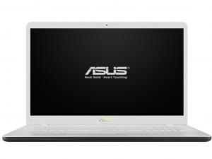 ASUS VivoBook X705NA BX042 X705NA-BX042 laptop