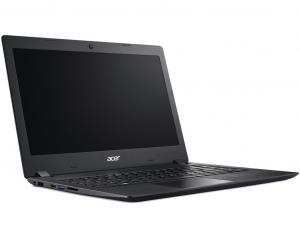 Acer Aspire A315-41G-R218 15.6 FHD, AMD Ryzen 7 2700U, 8GB, 1TB HDD, AMD Radeon 535 - 2GB, linux, fekete notebook
