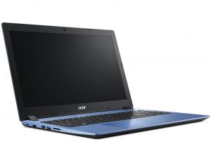 Acer Aspire 3 A315-31-C2G9 NX.GR4EU.008 laptop