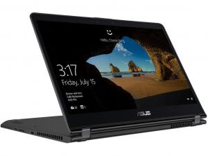ASUS ZenBook Flip UX561UD E2007T UX561UD-E2007T laptop