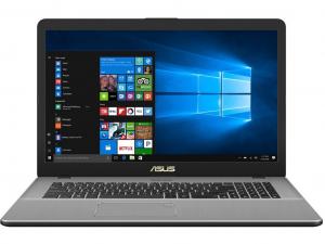 ASUS VivoBook Pro N705UD GC130T N705UD-GC130T laptop