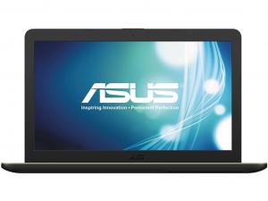 ASUS X540NV DM053 laptop