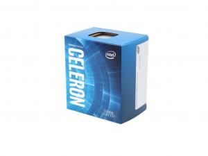 Intel® s1151 Celeron Dual Core™ G3900 - 2,80GHz - Processzor