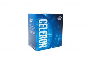 Intel® s1151 Celeron G4900 - 3,10GHz - Processzor