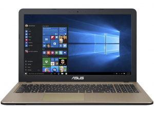 Asus VivoBook X540NA DM146 X540NA-DM146 laptop