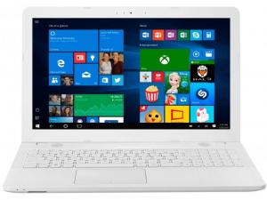 ASUS VivoBook Max X541NA GQ089T X541NA-GQ089T laptop