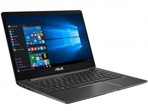 ASUS ZenBook UX331UN EG108T UX331UN-EG108T laptop