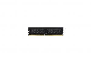 TeamGroup Elite DDR4 2133MHz / 8GB C15 TED48G2133C1501- Memória