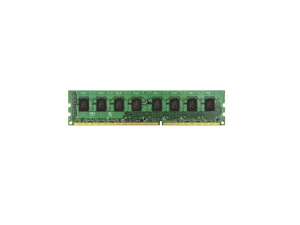 TeamGroup Elite DDR3 1600MHz / 8GB C11 TED38G1600C1101 - Memória