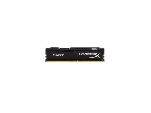 Kingston HyperX 8GB DDR4 2133 MHz - Memória