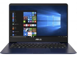 Asus ZenBook UX430UN GV020T UX430UN-GV020T laptop
