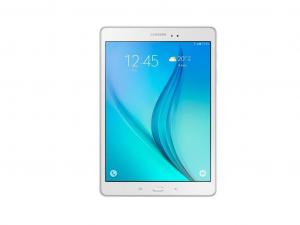 Samsung Galaxy Tab S2 T819 MXP00973 tablet