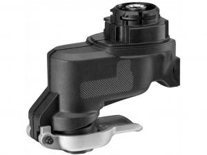 Black & Decker MTOS4-XJ Rezgőszerszám feltét - Multievo™ Multifunkciós készülékhez