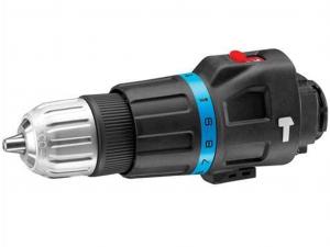 Black & Decker MTHD5-XJ Ütvefúró feltét - Multievo™ Multifunkciós készülékhez