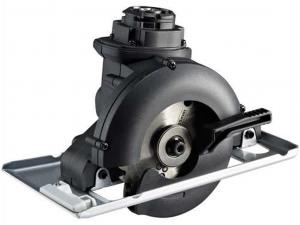 Black & Decker MTTS7-XJ Körfűrész feltét - Multievo™ Multifunkciós készülékhez