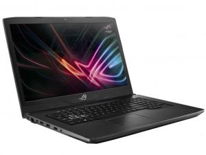 ASUS ROG Strix GL702ZC GC104T GL702ZC-GC104T laptop