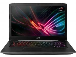 ASUS Rog Strix GL703GE EE047 GL703GE-EE047 laptop