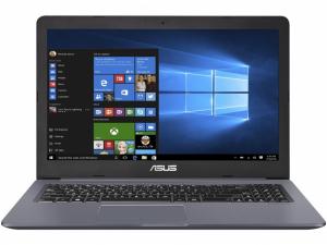 ASUS VivoBook Pro 15 N580VD FY773T N580VD-FY773T laptop