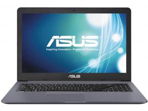 ASUS VivoBook Pro 15 N580VD FY773T N580VD-FY801 laptop