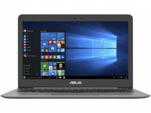 ASUS Zenbook UX310UA FC1037T UX310UA-FC1037T laptop