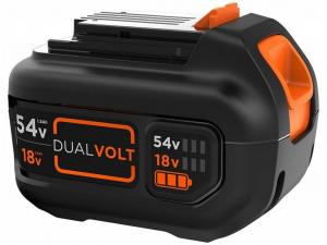 Black & Decker BL1554-XJ Dual Volt 54V x 1,5 Ah Akkumulátor