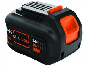 Black & Decker BL2554-XJ Dual Volt 54V x 2,5 Ah Akkumulátor