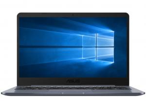 ASUS E406SA EB089T laptop