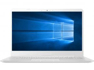 ASUS E406SA EB090T laptop
