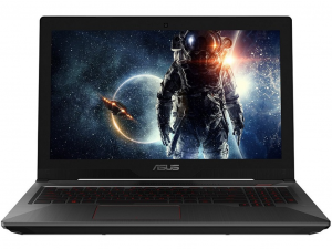 ASUS FX503VD DM039 laptop