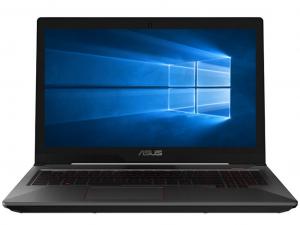 ASUS FX503VM EN184T laptop