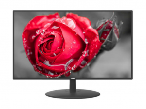GABA GL-2223 Full HD LED monitor