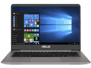 ASUS ZenBook UX410UA GV360T UX410UA-GV360T laptop