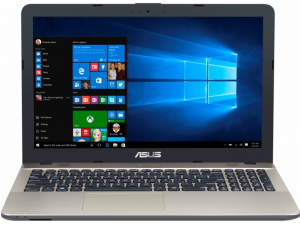 ASUS VivoBook Max X541NA GQ028T X541NA-GQ028T laptop