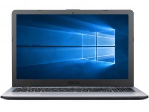 ASUS VivoBook Max X542UN GQ178T X542UN-GQ178T laptop