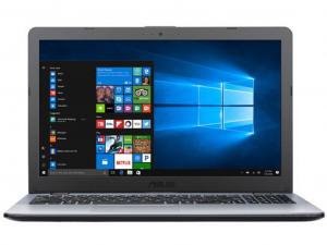 ASUS VivoBook X542UR GQ412T X542UR-GQ412T laptop