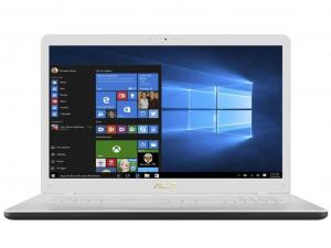 ASUS VivoBook X705UV GC150T X705UV-GC150T laptop