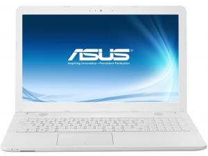 ASUS VivoBook Max X541UV GQ993 X541UV-GQ993 laptop