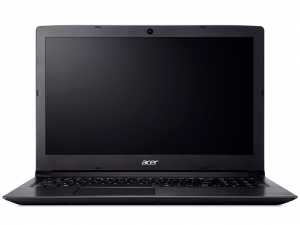 Acer Aspire 3 A315-33-C5WK NX.GY3EU.019 laptop