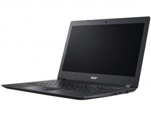 Acer Aspire A315-41G-R61H 15.6 FHD, AMD Ryzen 3 2200U, 4GB, 1TB HDD, AMD Radeon 535 - 2GB, linux, fekete notebook