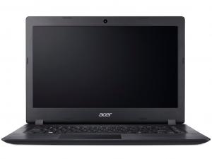 Acer Aspire A114-31-C42F NX.SHXEU.023 laptop