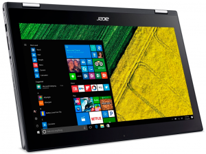 Acer Spin SP515-51N-51A3 NX.GSFEU.003 laptop