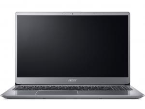 Acer Swift 3 SF315-52-33VZ NX.GZ9EU.002 laptop