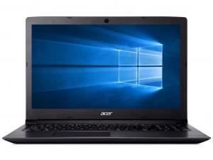 Acer Aspire 3 A315-41-R7HU NX.GY9EU.015 laptop