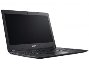 Acer Aspire 3 A315-51-313W NX.GNPEU.057 laptop