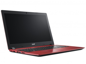 Acer Aspire 3 A315-51-32QZ NX.GS5EU.005 laptop