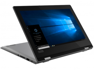 Lenovo IdeaPad Yoga 330-11IGM 81A6001DHV laptop