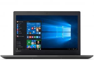 Lenovo IdeaPad 320-15AST 80XV00Y6HV laptop