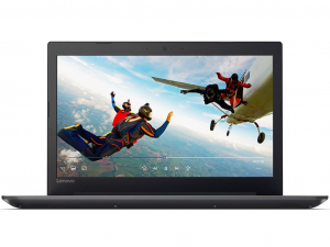 Lenovo IdeaPad 320-15AST 80XV00Y8HV laptop