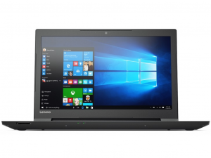 Lenovo IdeaPad V310-15ISK 80SY00VWHV laptop