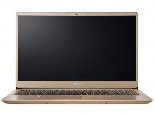 Acer Swift 3 SF315-52-35EM NX.GZBEU.002 laptop